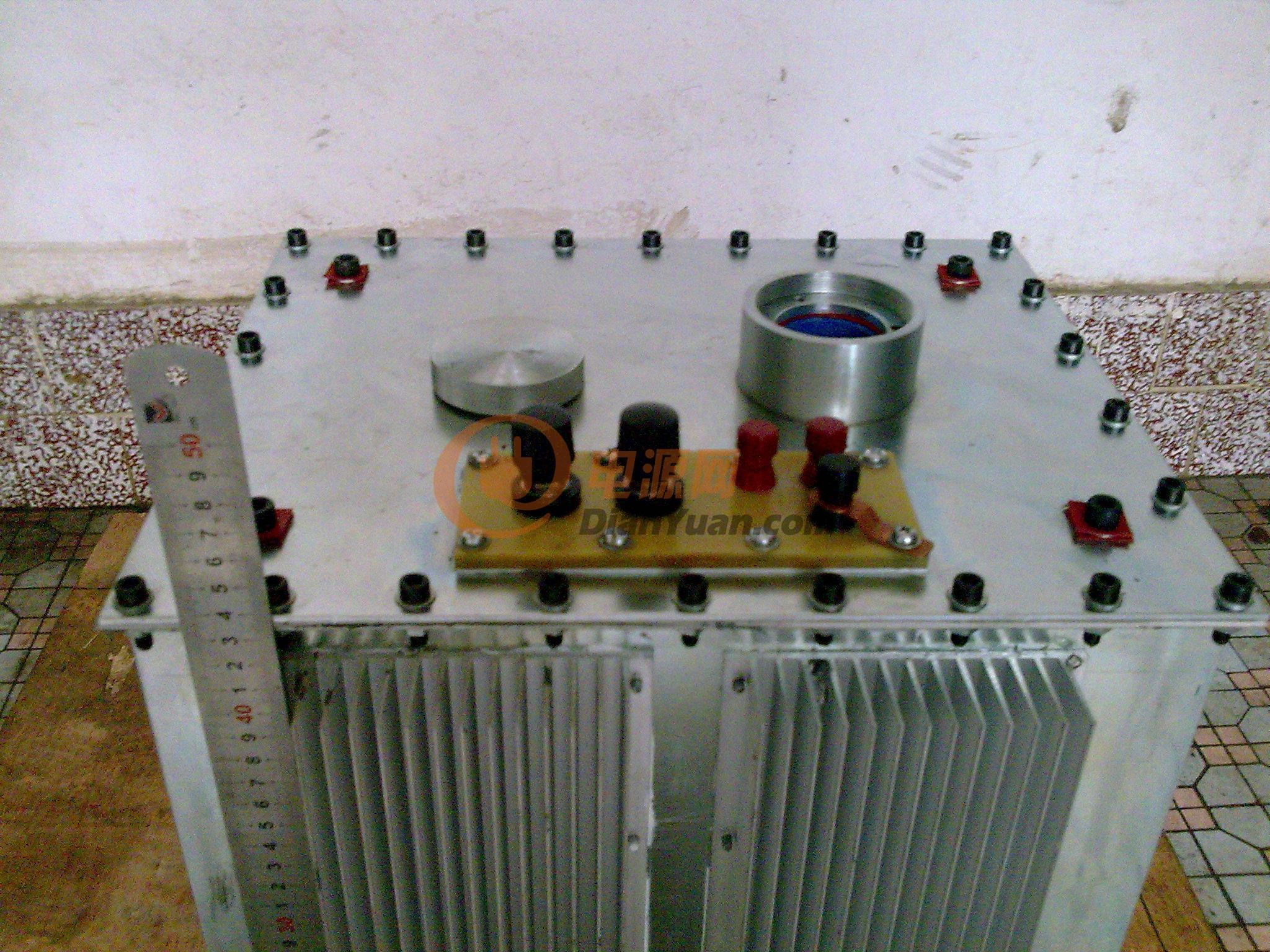 供应高频高压发生器